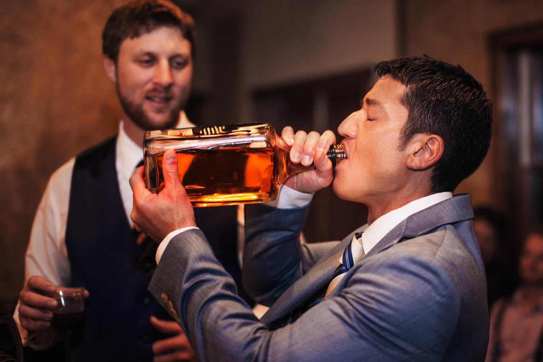 https://cdn.fstoppers.com/styles/full/s3/media/2016/02/wedding-photography-drinking-on-the-job-big-chug.jpg