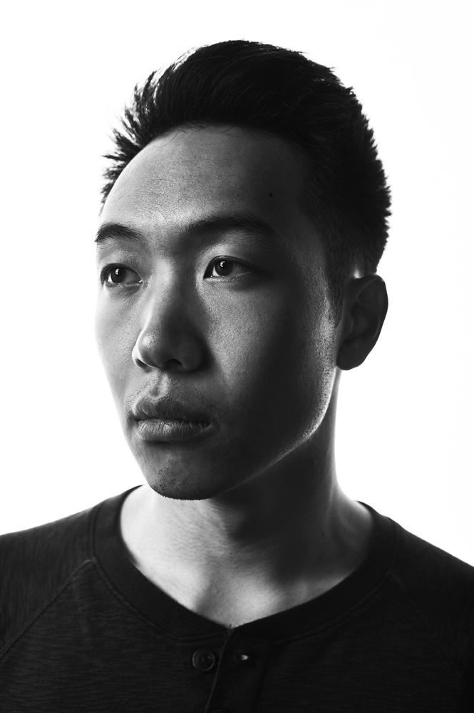 portrait photography lighting techniques pdf