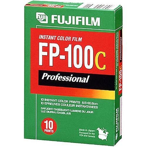 fujifilm-instant-film