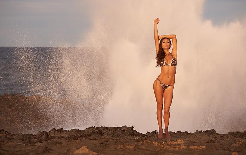 cf0b6019a5736 Swimwear Photography