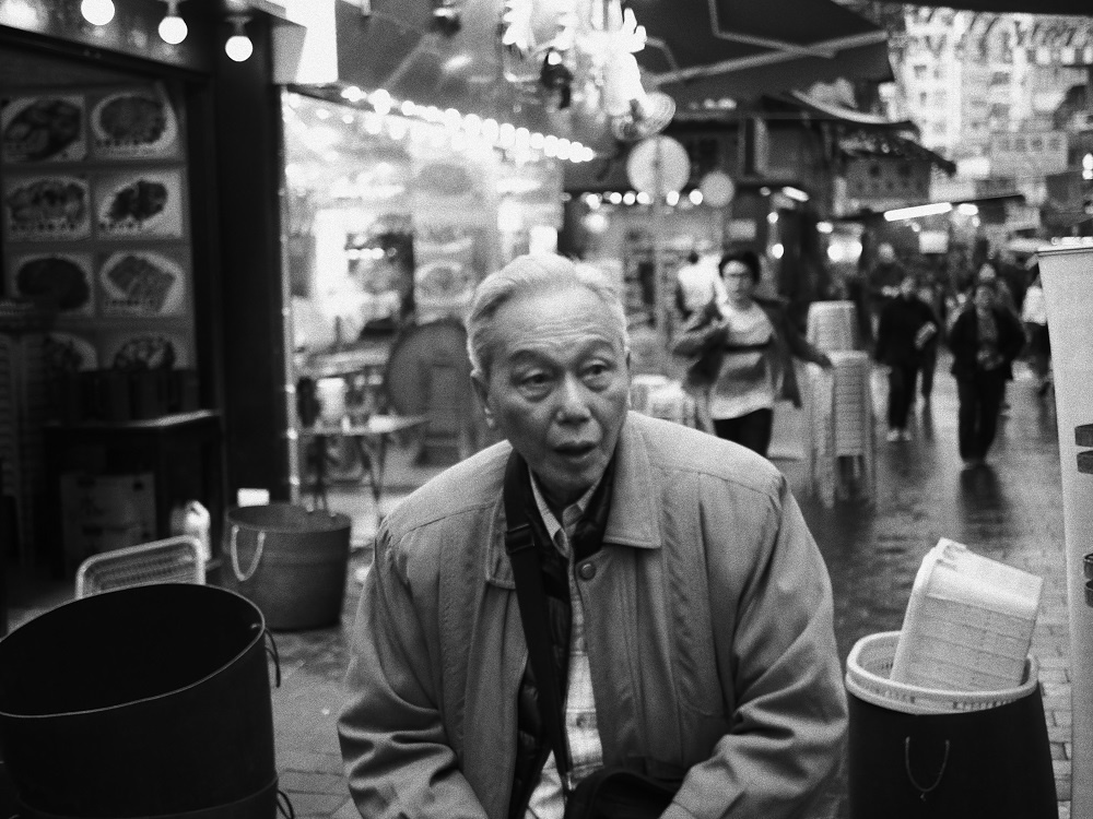 street-photography-hong-kong
