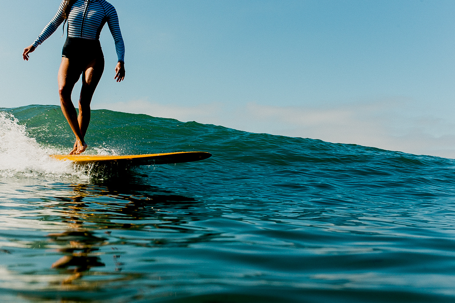 Six Tips Improve Your Surf Photography 125291