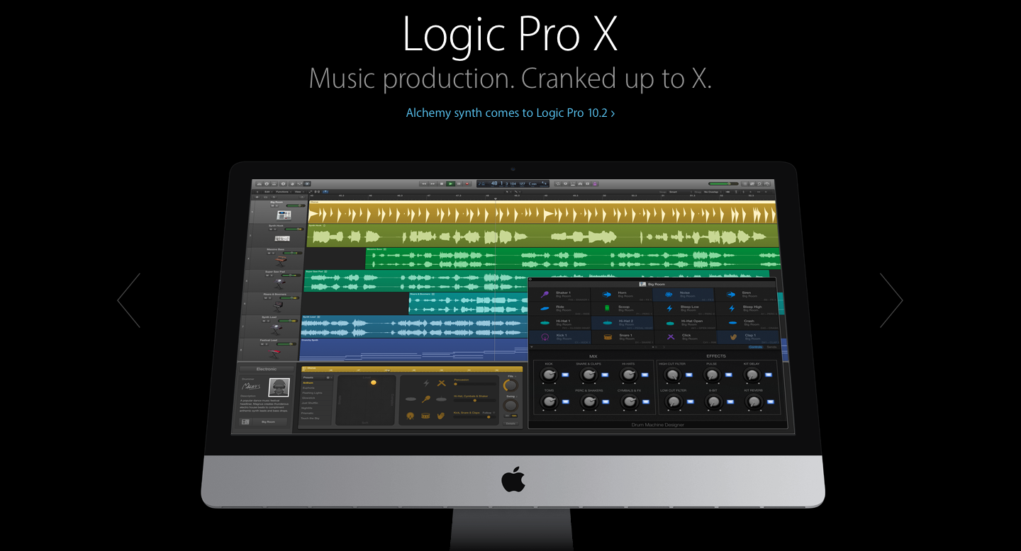 Where to Find Music and Sound Effects for Your Video Projects