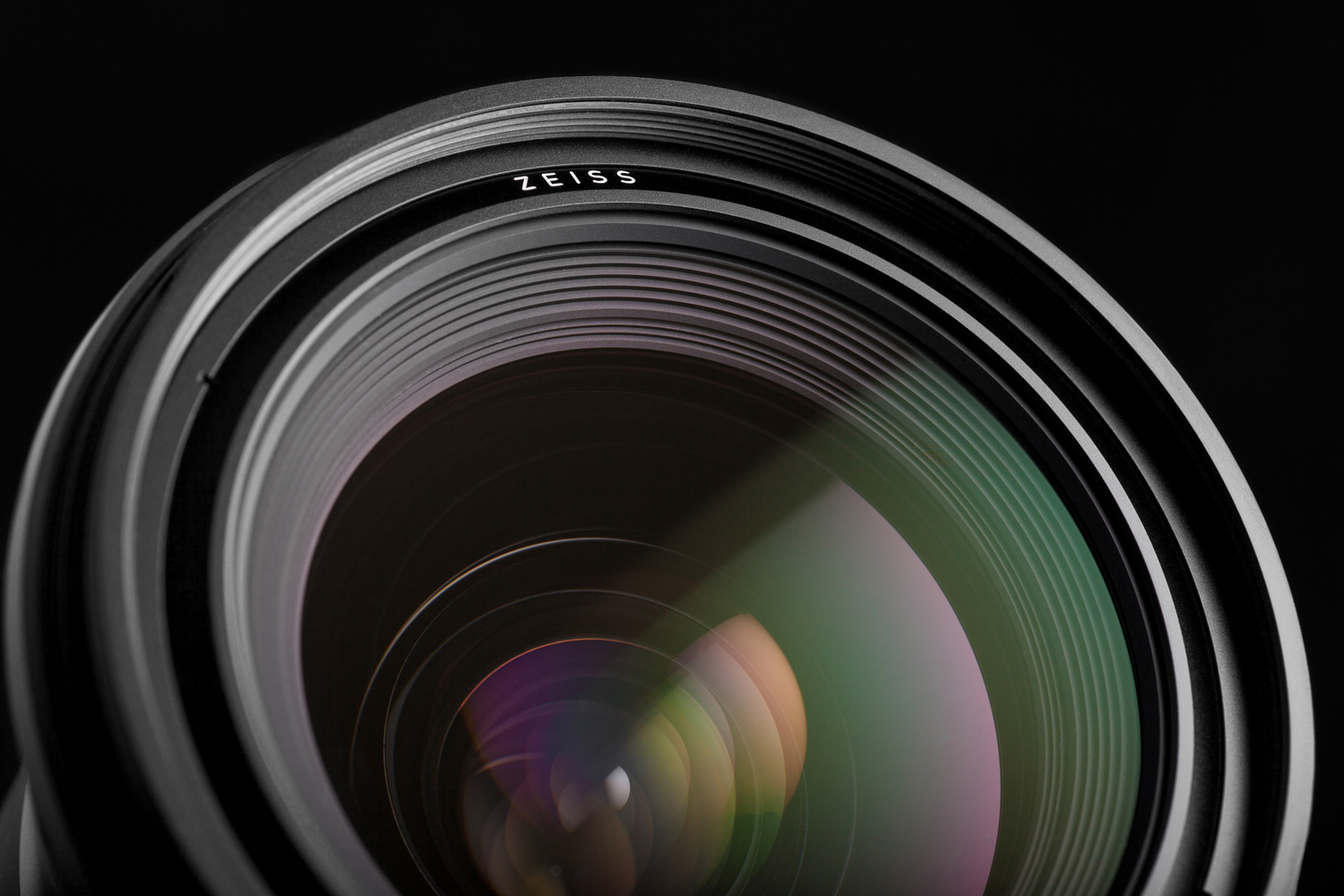 zeiss-product-photography-lens