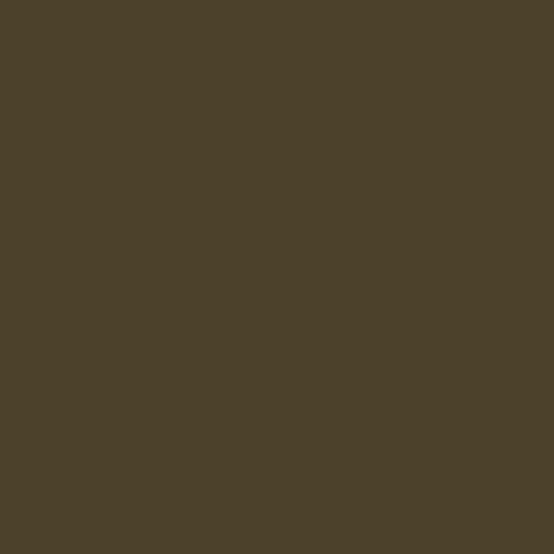 The World 39 S Ugliest Color