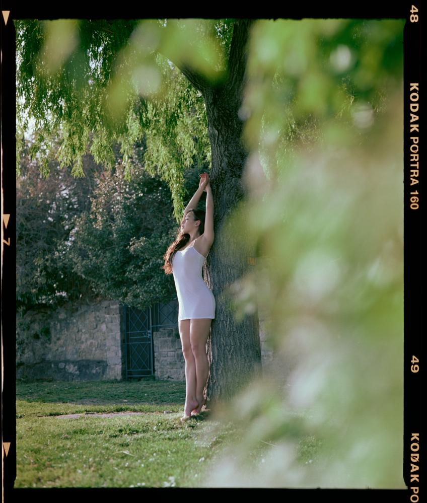 Kodak Photo Editing App