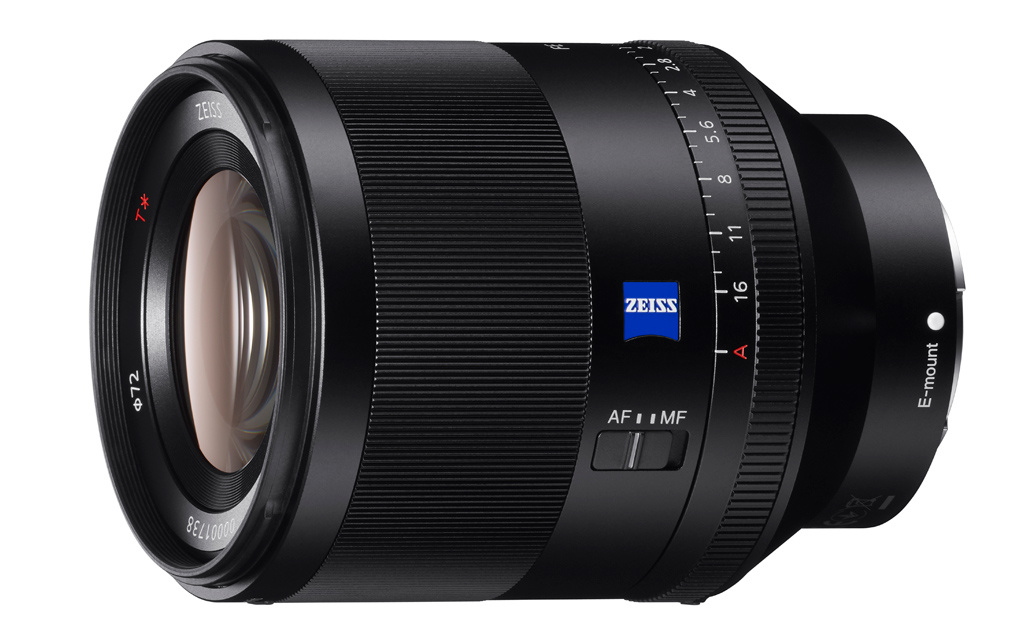 sony 50mm 1 4. the sony planar t* fe 50mm f1.4 za is similar in looks to distagon 35mm f/1.4 za. 1 4 y
