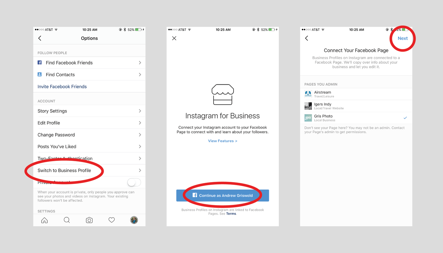 How to Access Instagram's Powerful Analytic 'Insights' Right Now For