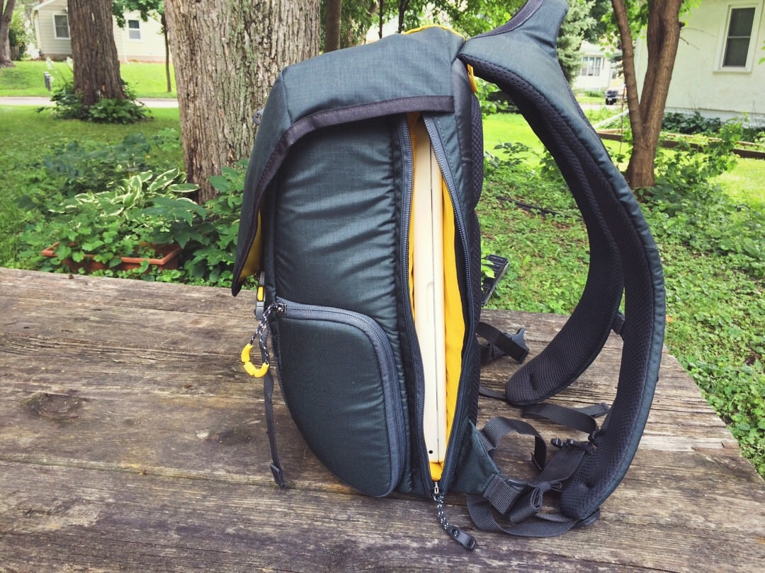 Backpack That Can Hold A 17 Inch Laptop | Os Backpacks