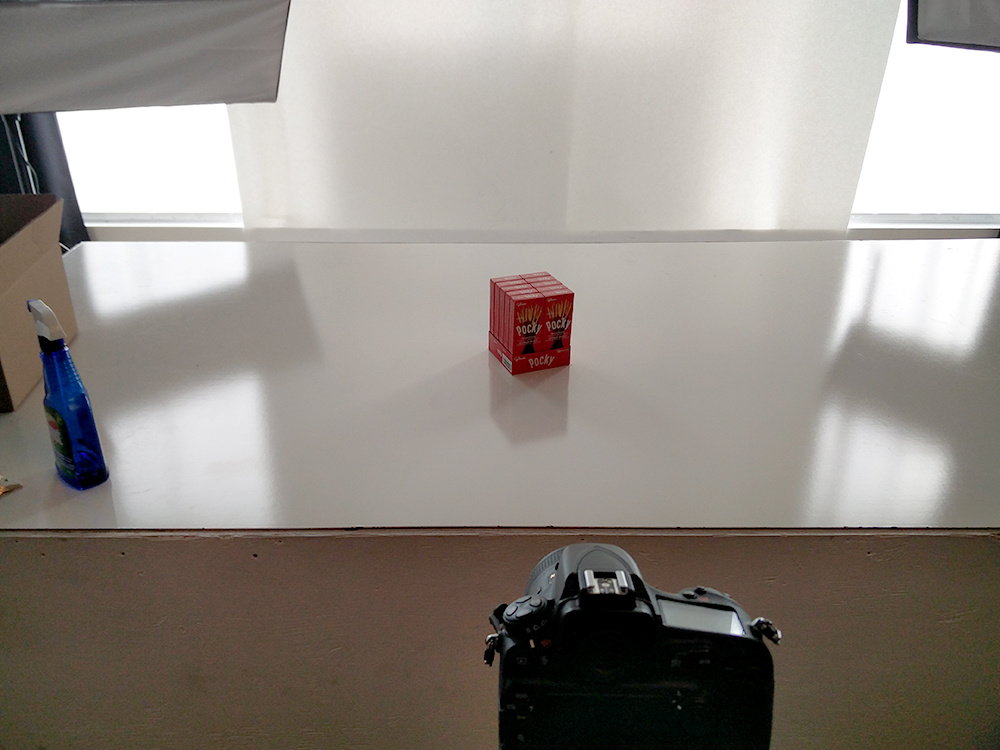 Product-Photography-View