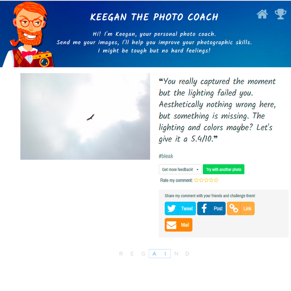 Keegan-Photo-Coach-Photography-Critique