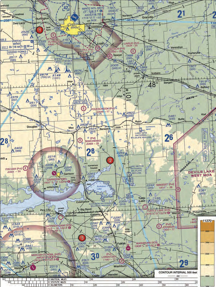 My Experience Taking the FAA Part 107 UAS Test to Fly Drones
