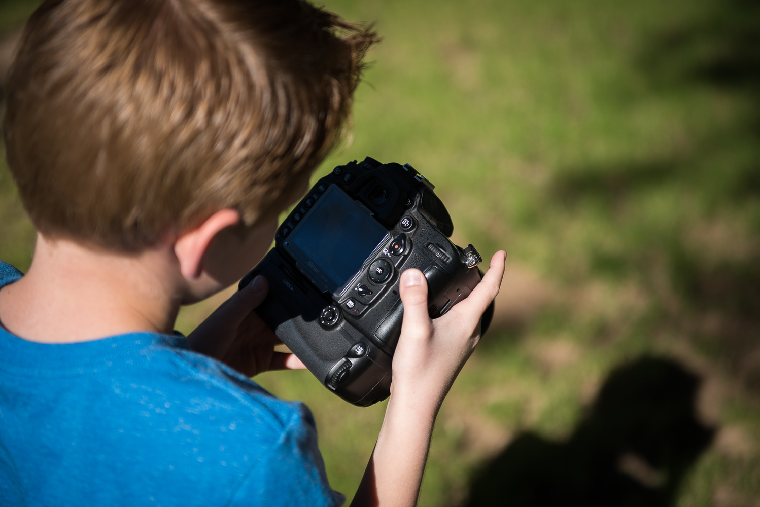 Camera Dslr Camera Use teaching your child to use a dslr camera fstoppers devices like tablets and smartphones with relatively complicated apps for kids often have cameras built in if phones photo ga