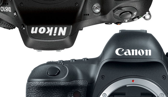 Why It Is Generally Insane to Arbitrarily Switch Camera Brands on ...