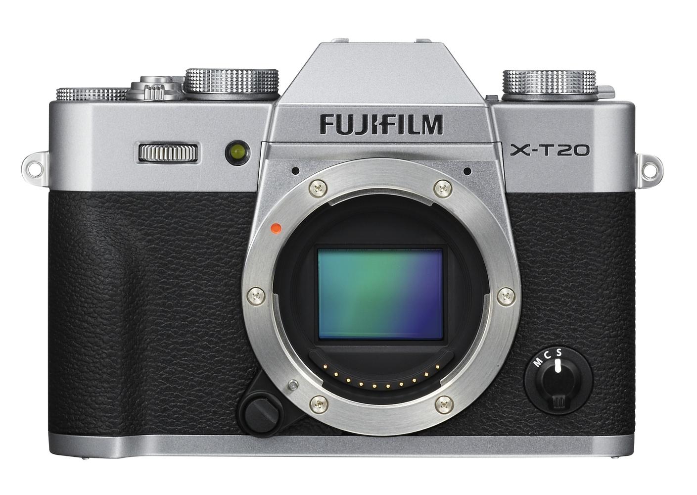 Harga Dan Spek Ultimate Black Friday 2018 Camera Deals Lenses Mango Ma6688l 80 White Silver Fuji Announces X100f And X T20 Cameras Fujinon Xf 50mm F 2 R Wr