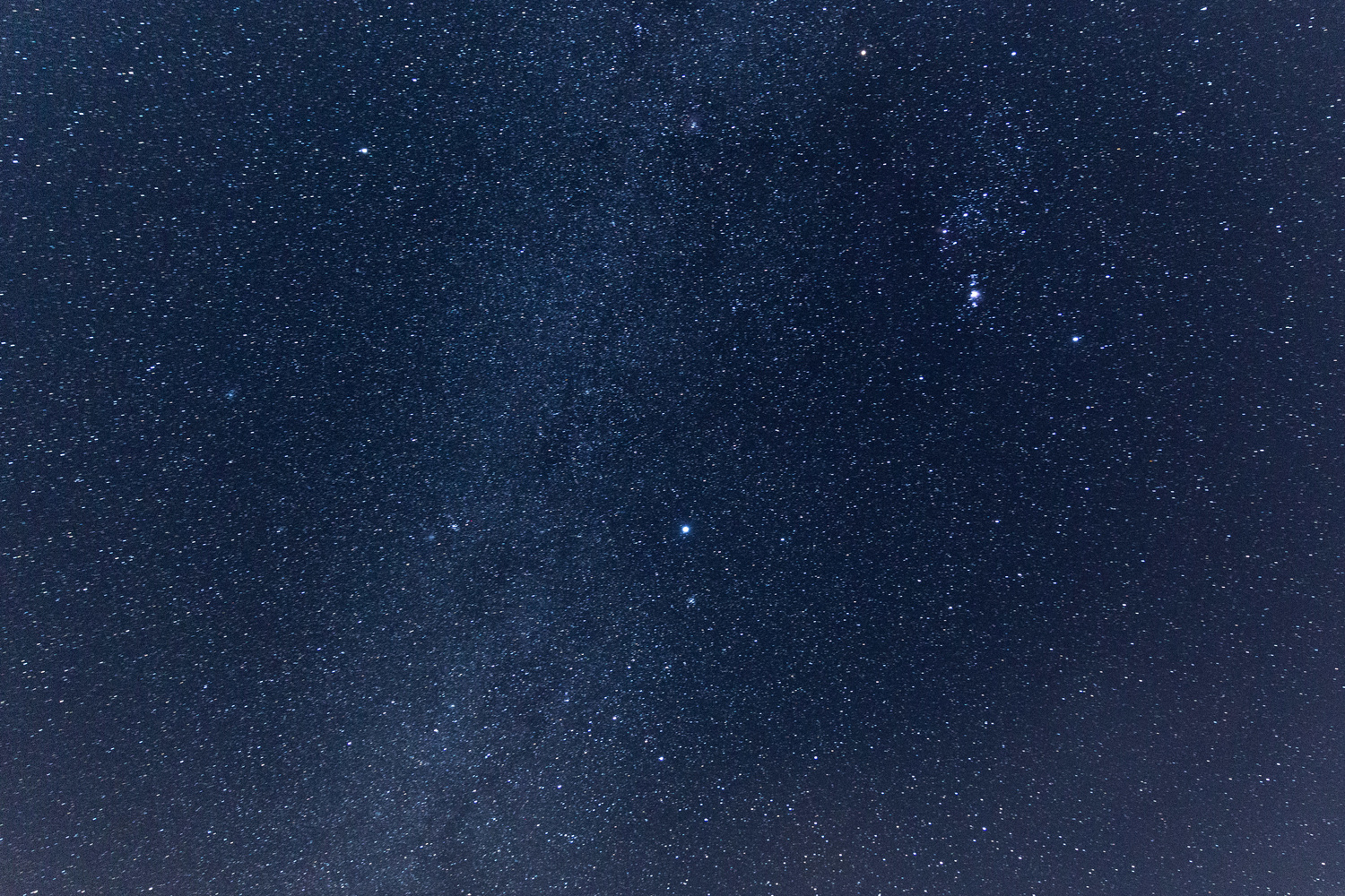 Adding Stars To Your Nighttime Photography Fstoppers