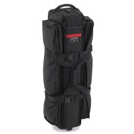 Lightware RC1038 Rolling Stand Bag 38