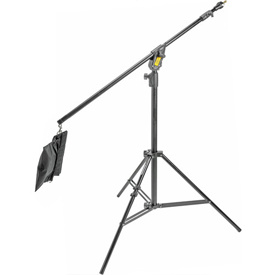 Manfrotto 420B Combi Boom Stand