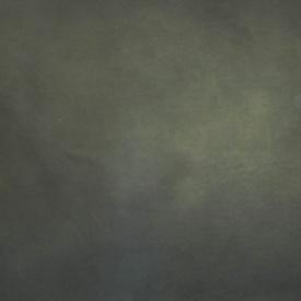 Oliphant Backgrounds
