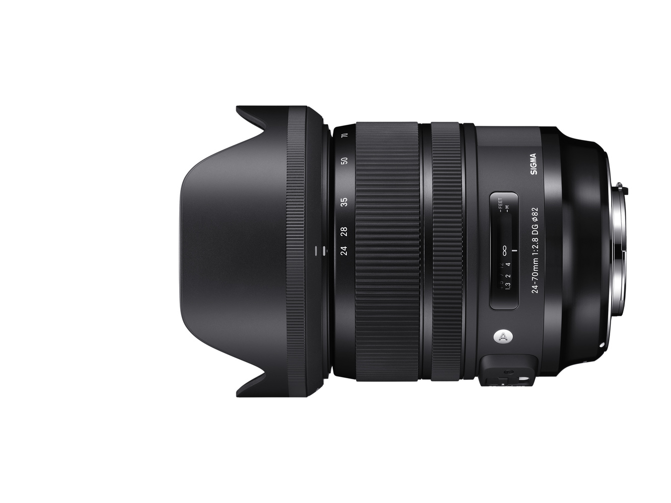 Sigma Releases All the Full-Frame Lenses We\'ve Been Waiting For ...