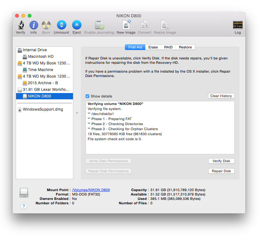 How To Clear Memory On Mac >> 4 Mac Tips Ensure That You Don T Have Problems With Your Memory