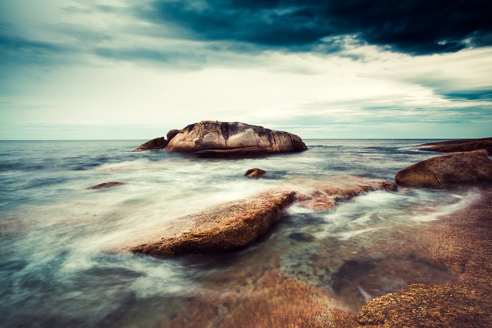 Tasmania Landscape Photography