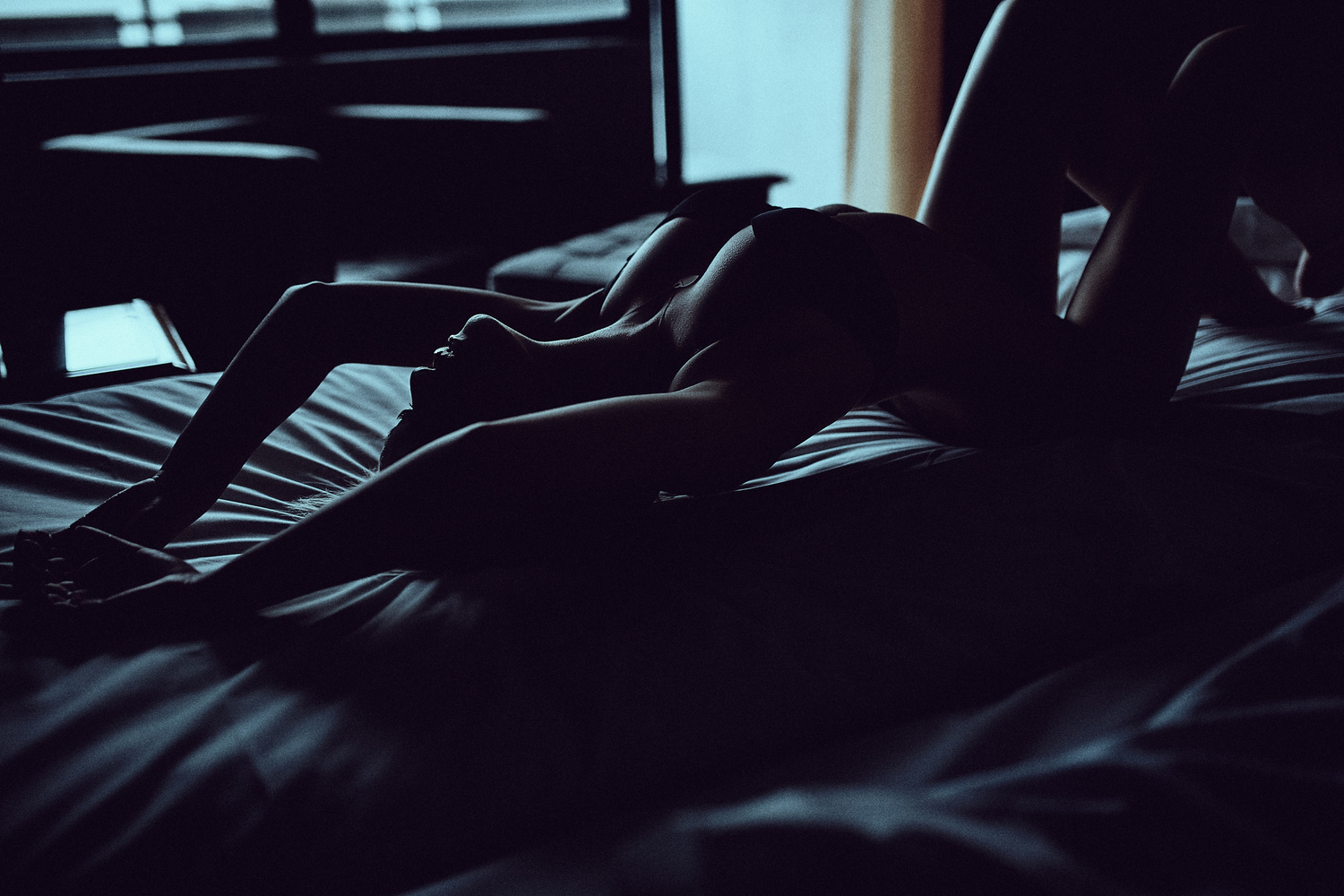 boudoir photography ideas