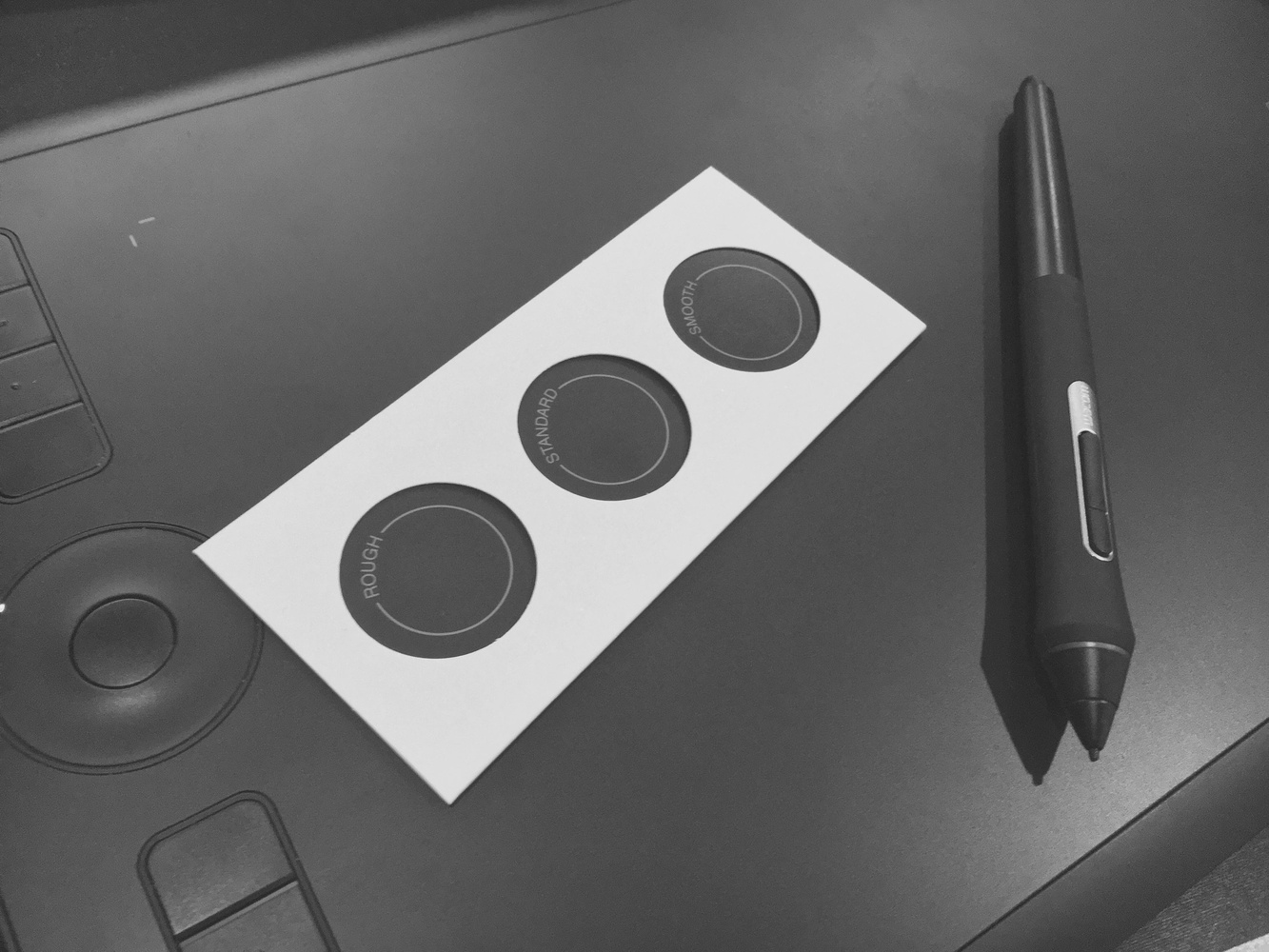 Is Wacom Making the Same Mistakes as Apple? | Fstoppers