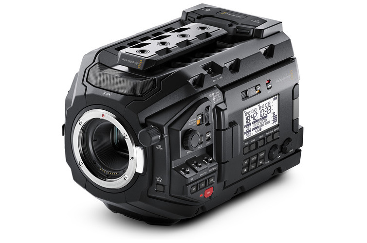 Which Video Camera Would You Buy Today? Here's a Comparison