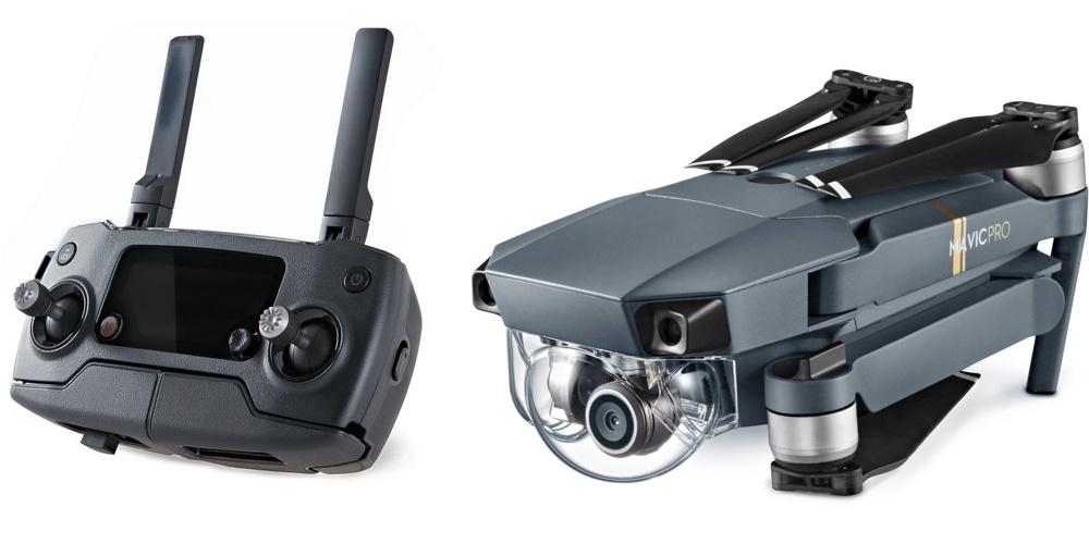 drone belgique