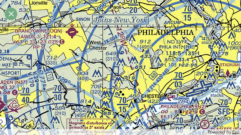 Fstoppers Reviews Kittyhawk Flight App for UAV Drones | Fstoppers