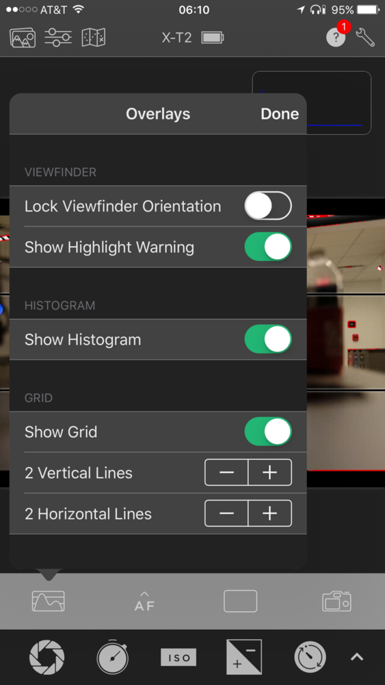 Fstoppers Reviews the Cascable 3 App, a Professional Wi-Fi