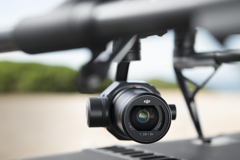 Acheter drone camera qui nous suit parrot drone keeps flipping over
