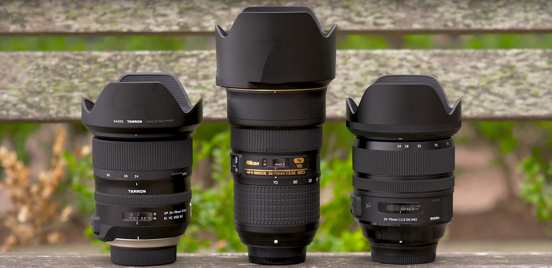 24-70mm_review.jpg