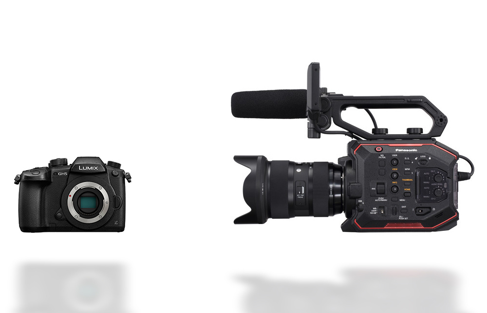 Is Now the Right Time to Buy a Video Camera?   Fstoppers