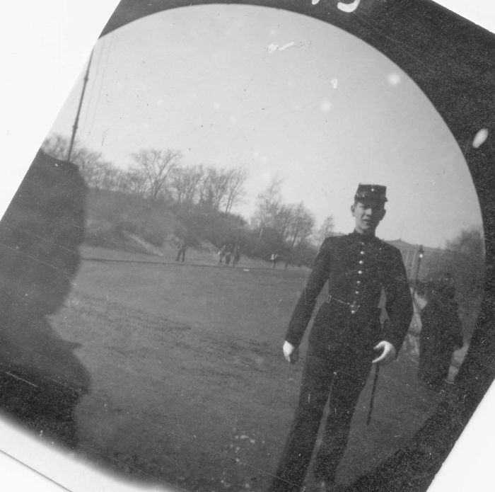 1890s Candid Street Photography Taken With a Spy Cam   Fstoppers