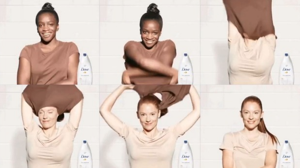 h m ad sparks ethical debate in the industry fstoppers