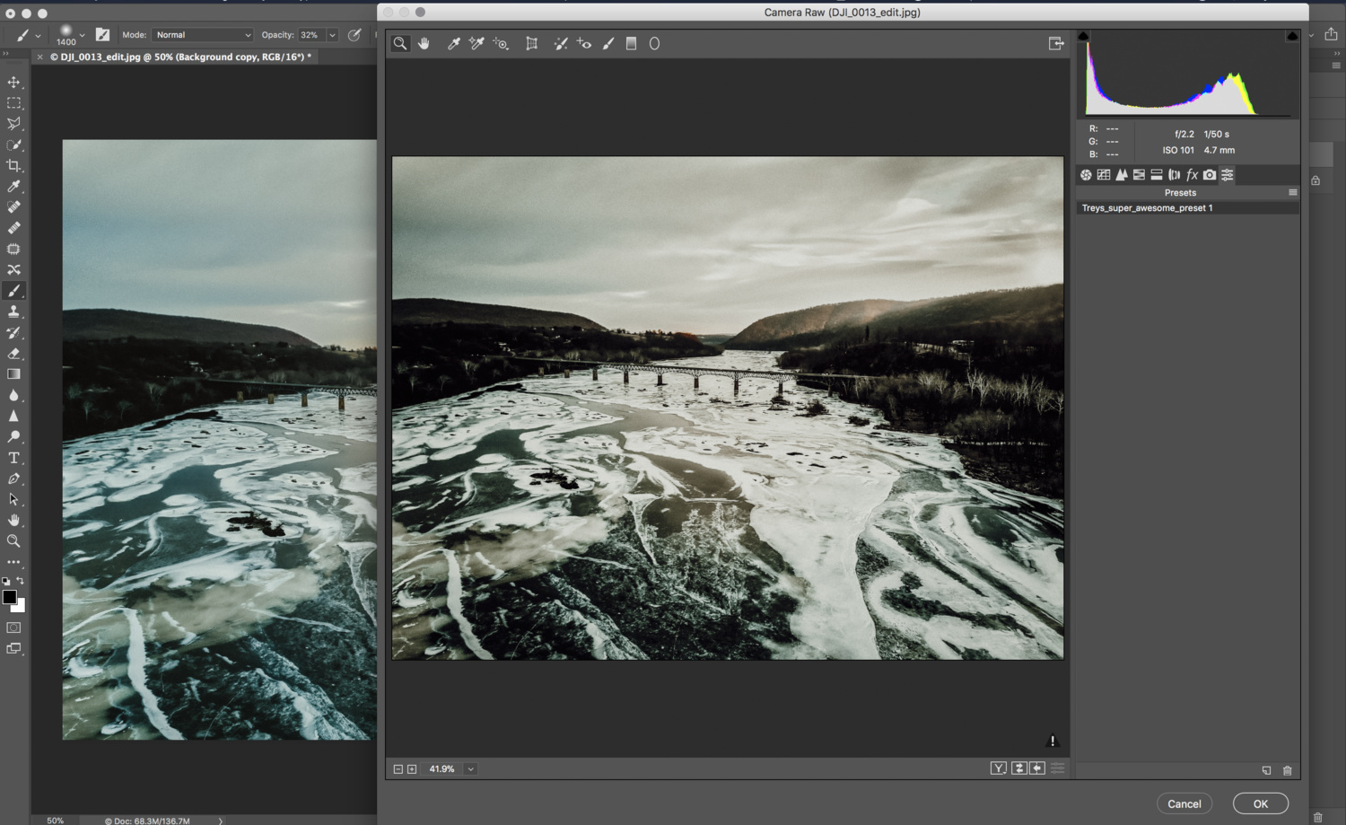 adobe photoshop elements 9 camera raw download