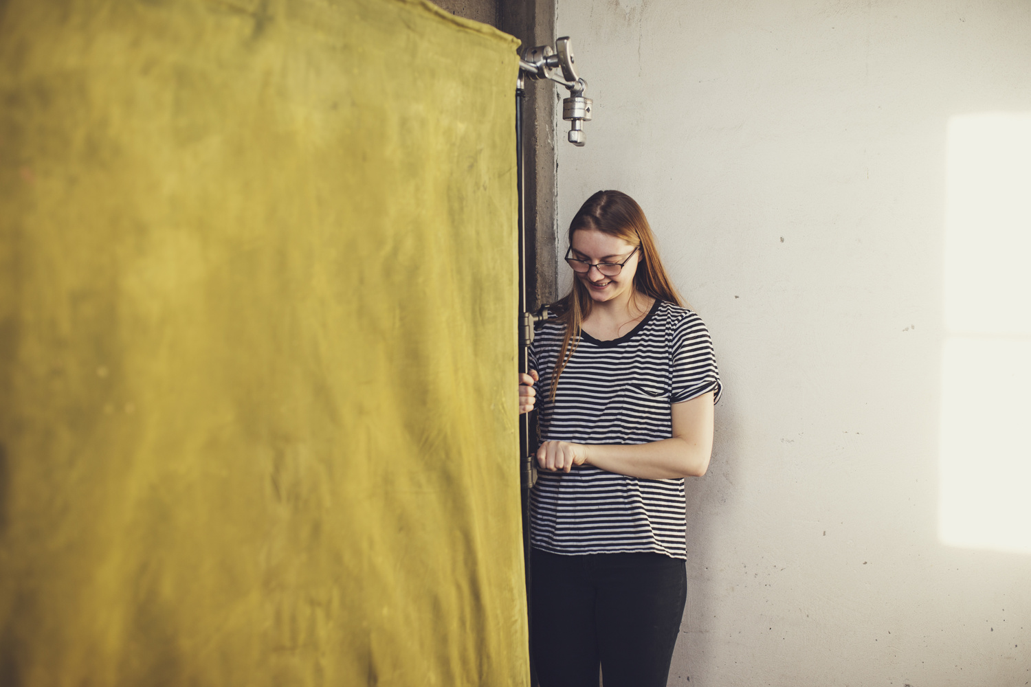 DIY Photography Backdrop Resources, and Why You Should Make Your Own ...
