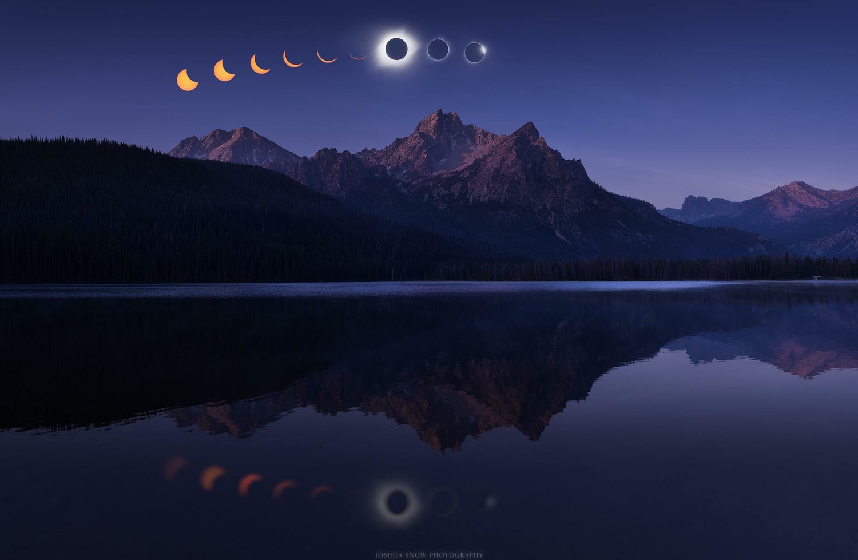 eclipse-composite-joshua-snow