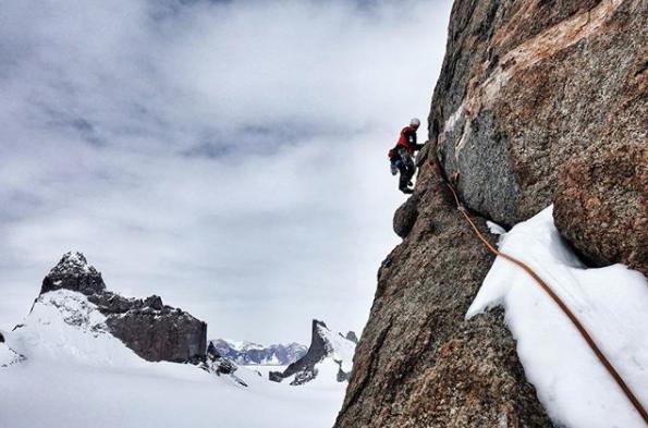 climbing-cedar-wright-antarctica