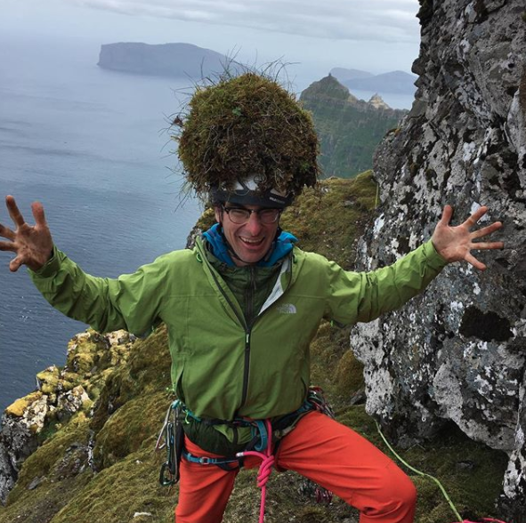 cedar-wright-climbing