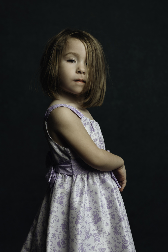 Emily Teague Photography Fashion Commercial Children Lighting Creative Portraits Images Los Angeles