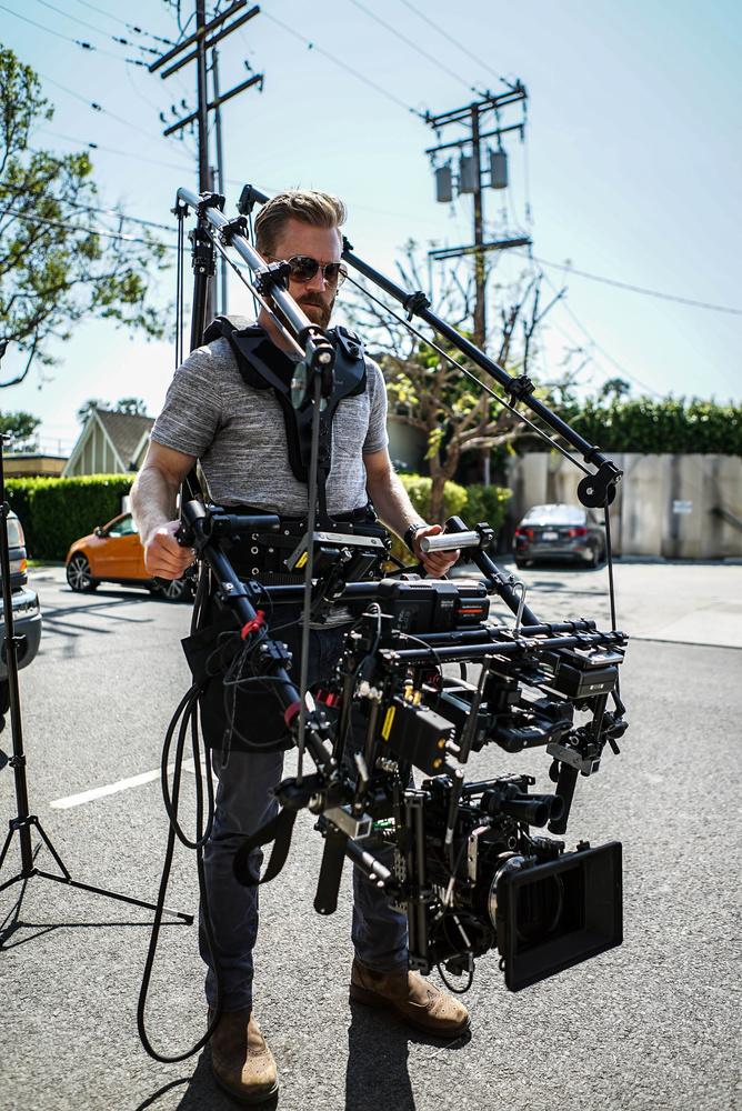 steven-holleran-cinematographer