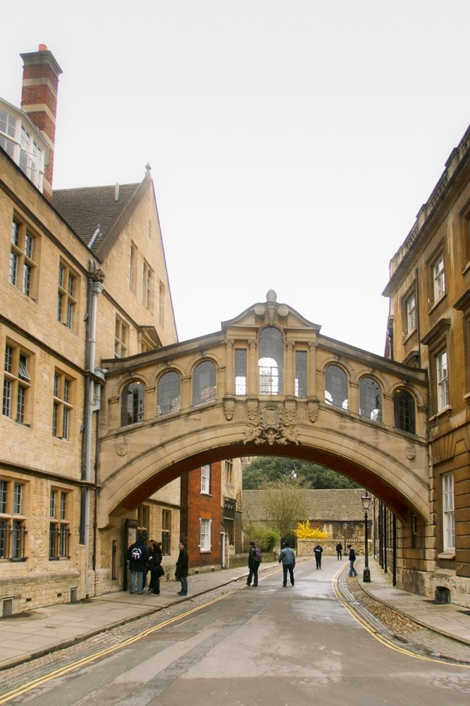 photographing-oxford-bridge-of-sighs