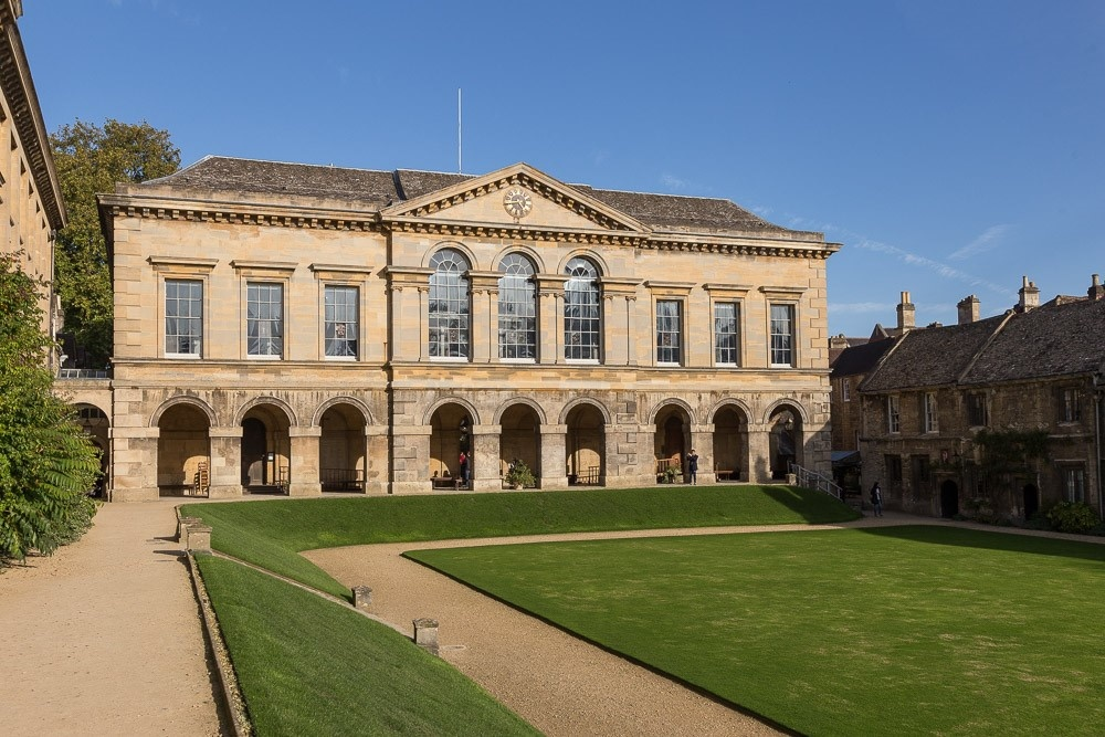 photographing-oxford-worcester-college