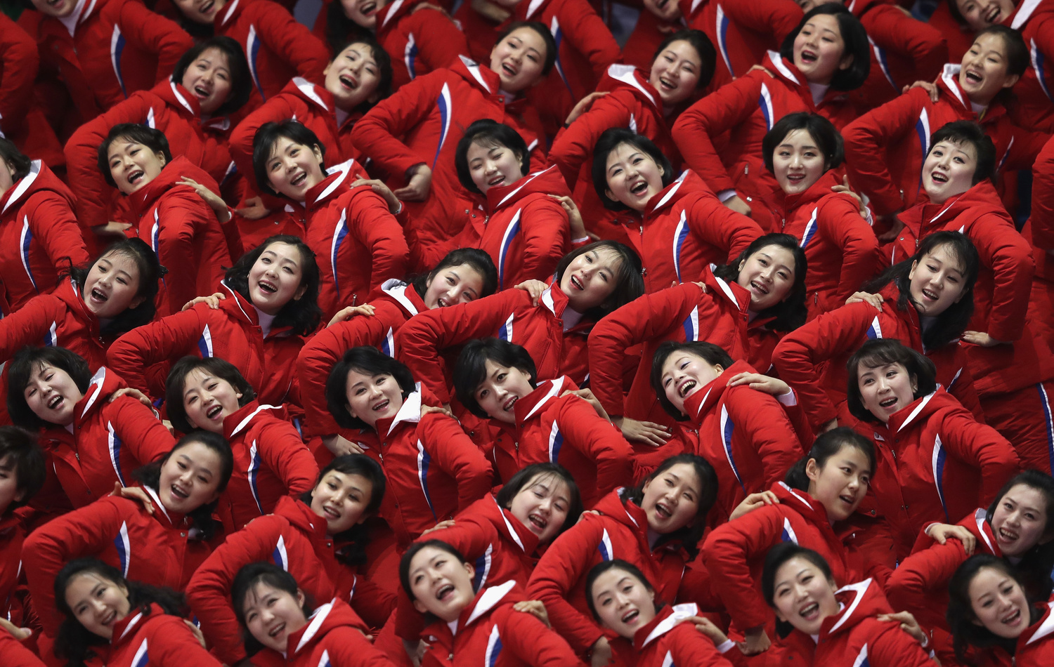 getty-images-olympic-cheer-squad
