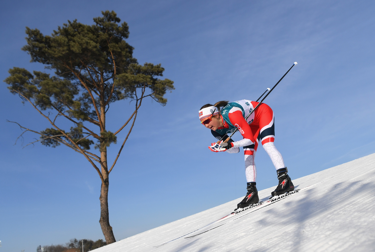 winter-olympics-cross-country-skiing-getty-images