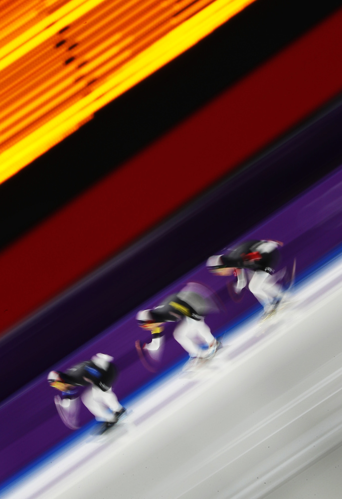 speed-skating-getty-images