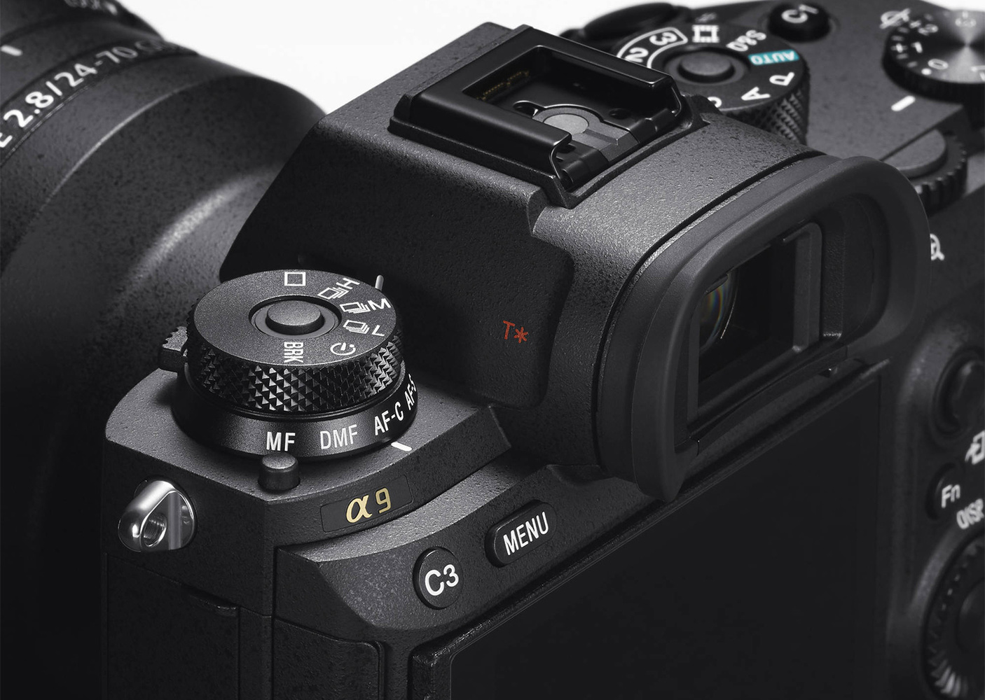 The Sony a7 IV: What's Coming Next | Fstoppers